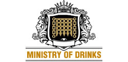 Ministry Of Drinks Promo Code