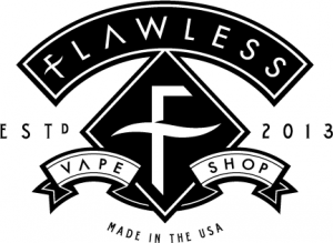 Flawless Vape Shop Promo Codes