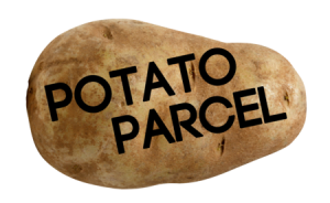 Potato Parcel Promo Codes