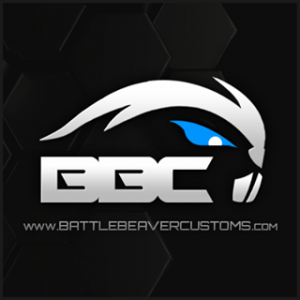 Battle Beaver Customs Promo Code