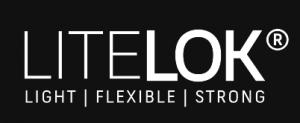Litelok Promo Codes
