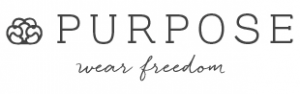 Purpose Jewelry Promo Code
