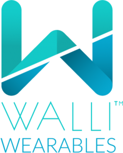 Walli Wearables Promo Code