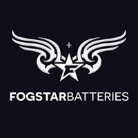 fogstar.co.uk