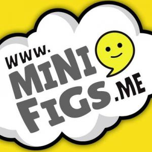 Minifigs Promo Codes