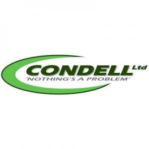 Condell Ltd Promo Codes