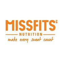 missfitsnutrition.com