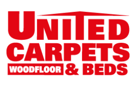 United Carpets And Beds Promo Code