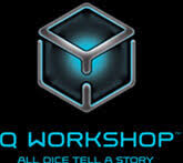 Q WORKSHOP Promo Code