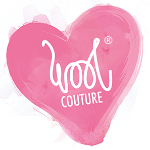 Wool Couture Promo Code