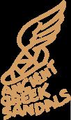 Ancient-Greek-Sandals Promo Codes