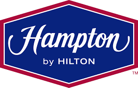 hamptoninn3.hilton.com