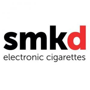 Smkd Discount Codes And Coupons - August 2019