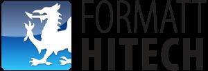 Formatt-Hitech Promo Codes