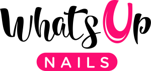 Whats Up Nails Promo Code