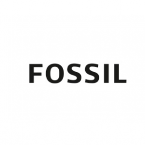 Fossil Promo Codes