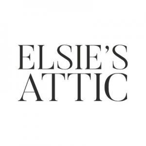 Elsie's Attic Promo Codes