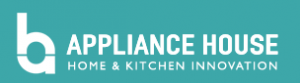 Appliance House Promo Codes