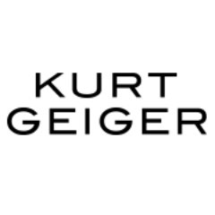 Kurt Geiger Uk Promo Code