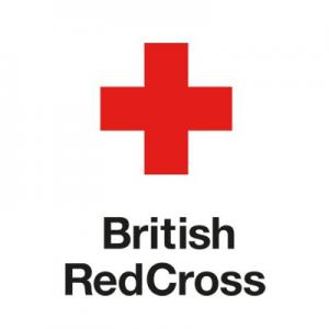 British Red Cross Promo Code