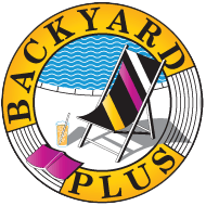 BACKYARD PLUS Promo Codes