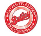 Bailey Pottery Promo Codes