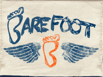 Barefoot Athletics Promo Codes