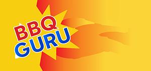 BBQ Guru Promo Codes