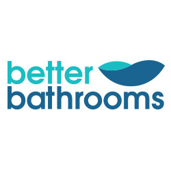 Better Bathrooms Promo Code