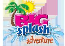 Big Splash Adventure Promo Codes