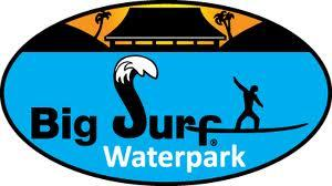 Big Surf Promo Codes