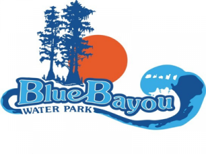Blue Bayou Water Park Promo Code