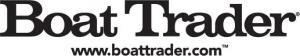 Boat Trader Promo Codes
