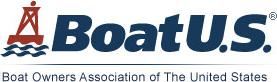 Boat Us Promo Codes