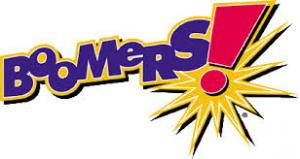 Boomers Promo Codes