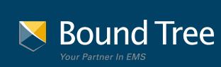 Bound Tree Medical Promo Codes