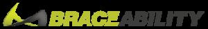 BraceAbility Promo Codes