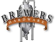 Brewers Hardware Promo Code
