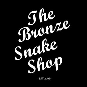 Bronze Snake Promo Codes