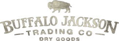 Buffalo Jackson Promo Codes