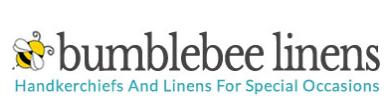 Bumblebee Linens Promo Codes