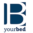 Byourbed Promo Code