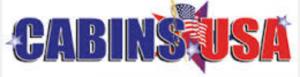 Cabins Usa Promo Codes