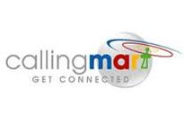 CallingMart Promo Codes