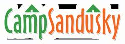 Camp Sandusky Promo Codes