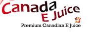 canadaejuice.com
