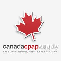 Canada CPAP Supply Promo Code