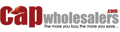 Cap Wholesalers Promo Codes