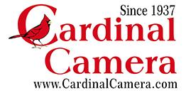 Cardinal Camera Promo Codes