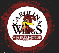 carolinawings.com